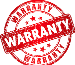 vehicle replacement warranty at continental warranty continental warranty. Black Bedroom Furniture Sets. Home Design Ideas