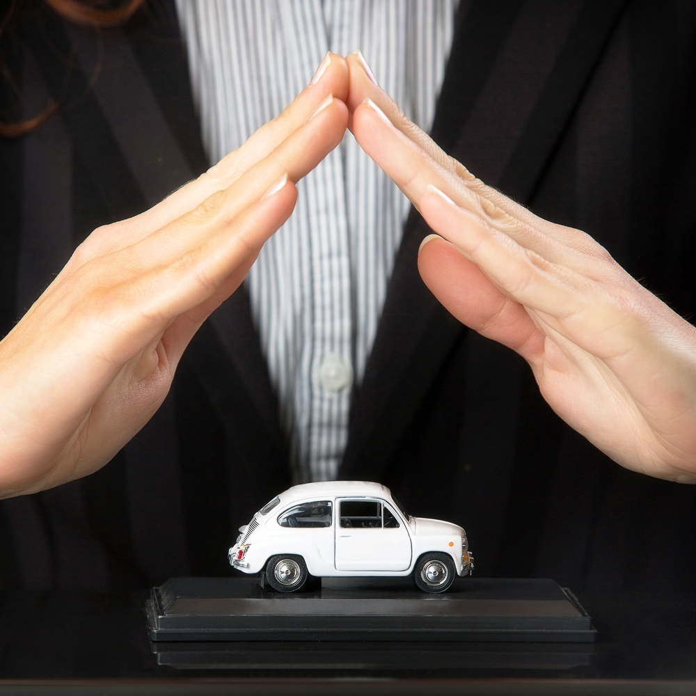 Do You Know What Extended Car Warranties Can Do For You